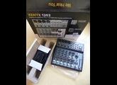 Behringer Xenyx 1202