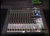 Behringer Xenyx 1832FX