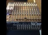 Behringer Xenyx 2442FX