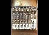 Behringer Xenyx 2442FX (37572)