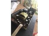 Behringer Xenyx UFX1204