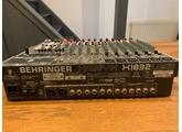 Behringer Xenyx X1832USB