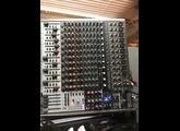 Behringer Xenyx X2442USB