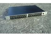 Behringer XR802 Multiband Expander Gate