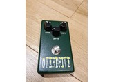 Belcat OVD-302 Overdrive