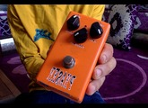 Belcat PHS-305 Phaser