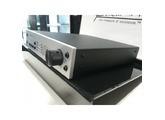 Benchmark Media Systems DAC2 HGC