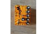 Benrod Electro Wave Box