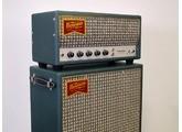 Benson Amps Vincent 30