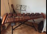 Inst Xylophone 1