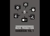 Berklee Online Orchestration Handbook