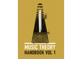 Berklee Online Songwriting Handbook