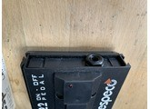 Bespeco VM-22 Footswitch