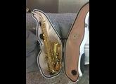 Best Brass sourdine e-sax pour sax alto