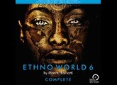 Best Service Ethno World 6 Complete