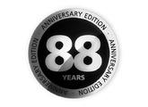 Beyerdynamic DT770 Pro Limited Edition 32 Ohm