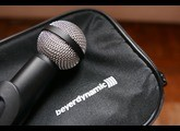 Beyerdynamic M 160