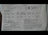 Beyerdynamic M 320