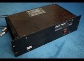 BGW 7500T