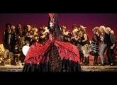 BCB opera2