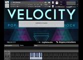 Big Fish Audio Velocity