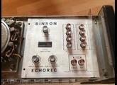 Binson E4T