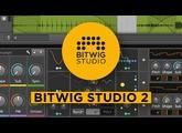 Bitwig Bitwig Studio 2