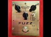 Biyang FZ-7 Fuzz