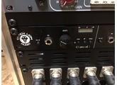 Black Lion Audio Auteur Quad