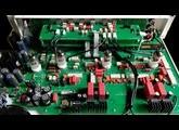 Black Widow Audio Designs MGP-1A
