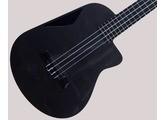Blackbird Guitars Ukulele