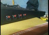 Blackbird Pedalboards Pedalboard