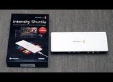 Blackmagic Design Blackmagic Intensity Shuttle USB 3.0 (23825)