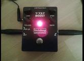 Blacksheep Amplification '73 FET Power Boost