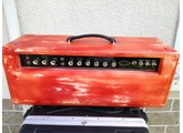 Blackstar Amplification Artisan 30H