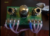 Blackstar Amplification Artisan 412A