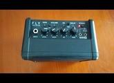 Blackstar Amplification Fly 3 (7342)