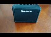 Blackstar Amplification Fly 3 (29553)