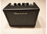 Blackstar Amplification Fly 3 Bass