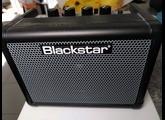 Blackstar Amplification Fly 3 Bass