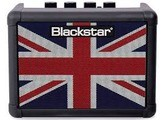 Blackstar Amplification Fly 3 Bluetooth