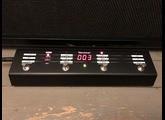 Blackstar Amplification FS:10