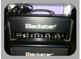 Blackstar Amplification FS-4
