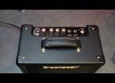 Blackstar Amplification HT-1
