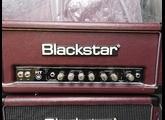 Blackstar Amplification HT-110