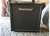 Blackstar Amplification HT-112