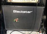 Blackstar Amplification HT-112 (77888)