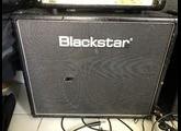 Blackstar Amplification HT-112 (30359)