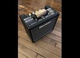 Blackstar Amplification HT-1R MkII