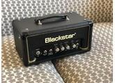 Blackstar Amplification HT-1RH (14141)